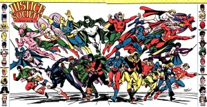 justice_society_of_america